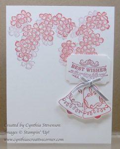 wedding-best-wishes-www-cynthiascreativecorner-com